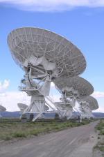 anteny SPID Elektronik